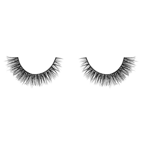 Velour Lashes - Got it from my Momma! - Glammua