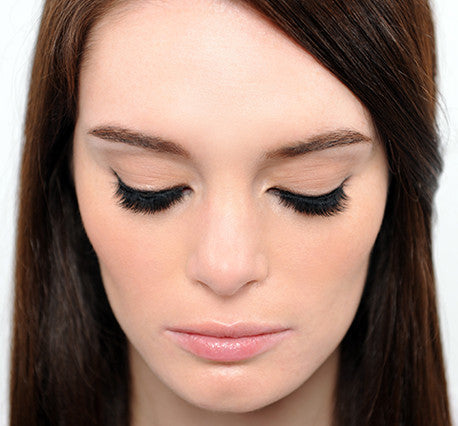 Velour Lashes - Loose Ends - Glammua