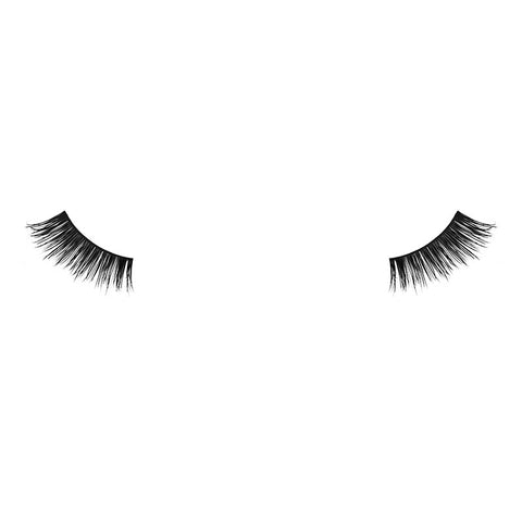 Velour Lashes - The Extra 'Oomph' - Glammua