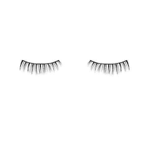 Velour Lashes - Lash at First Sight - Glammua
