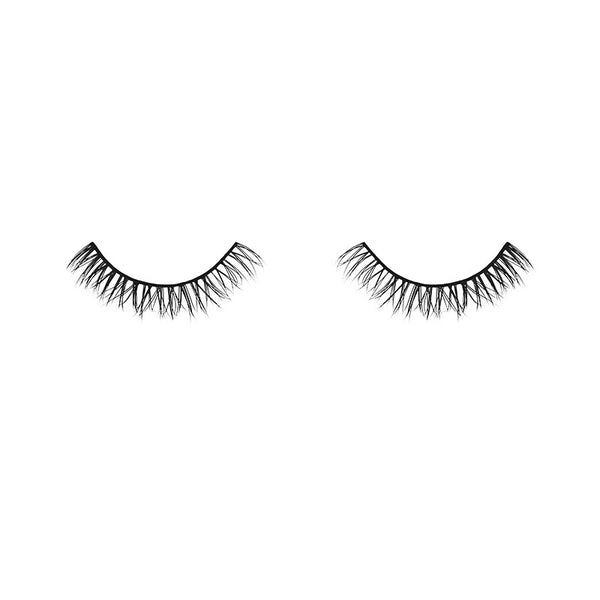 Velour Lashes - Keep it on the Low - Glammua