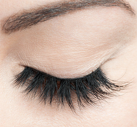 Bare Naked by velour lashes #10