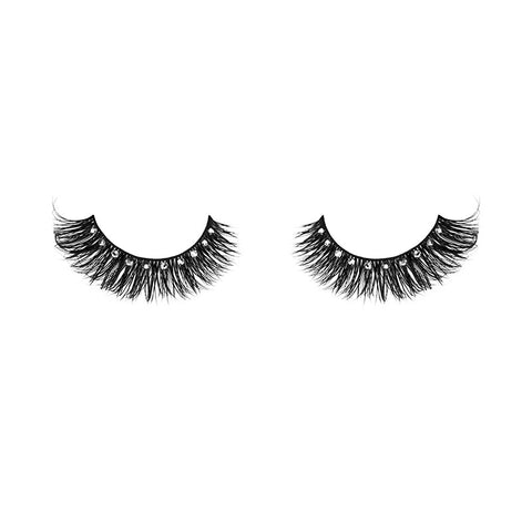 Velour Lashes - Your Day to Shine - Glammua