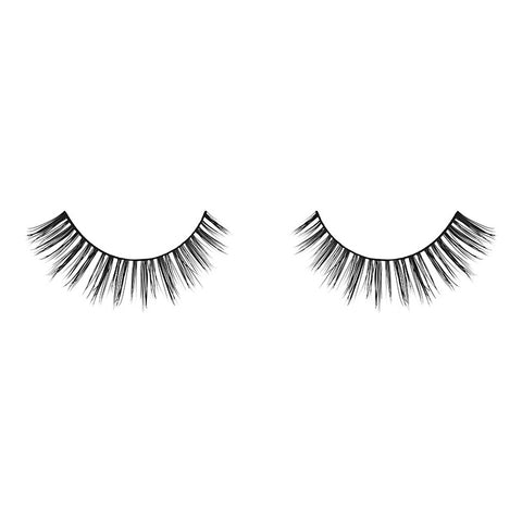 Velour Lashes - Are Those Real? - Glammua