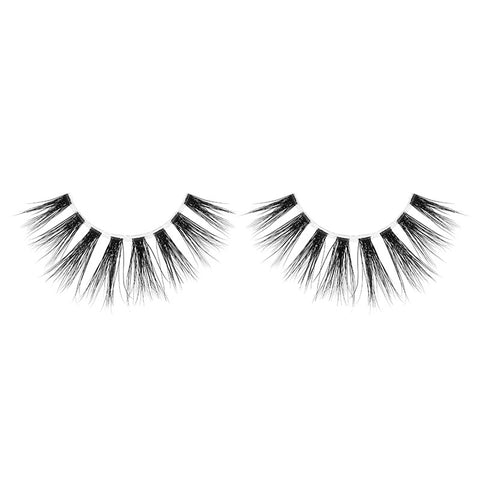 Velour Lashes - Bare Naked - Glammua
