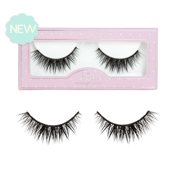 House of Lashes - Boudoir Mini - Glammua