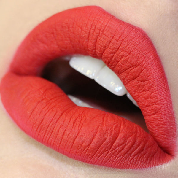 ColourPop Creeper Ultra Matte Lip - Glammua