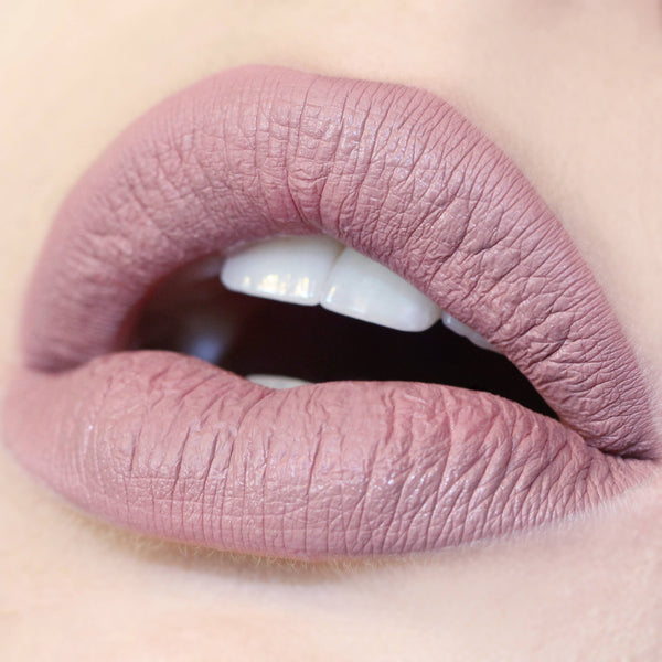 ColourPop Trap Ultra Matte Lip - Glammua