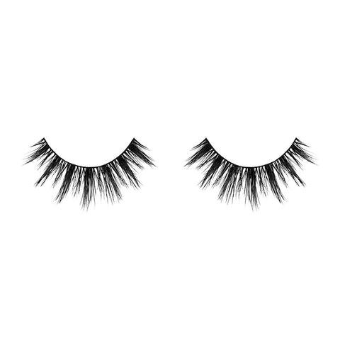 Velour Lashes - Doll Me Up - Glammua