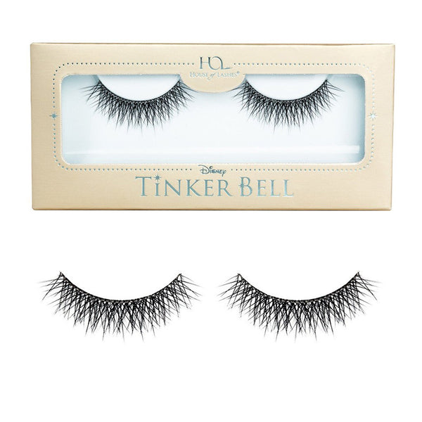 House of Lashes Forever Tink - Glammua