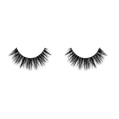 Velour Lashes - Girl You Craazy - Glammua