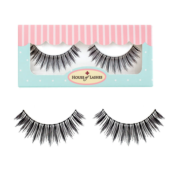 House of Lashes - Bombshell - Glammua