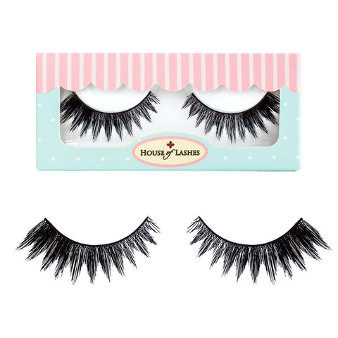 House of Lashes - Feline - Glammua