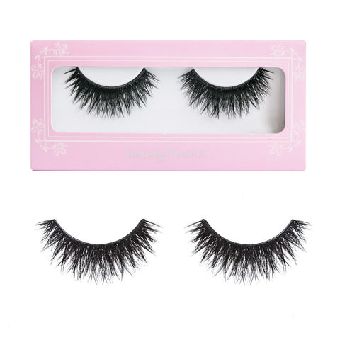 House of Lashes - Starlet - Glammua