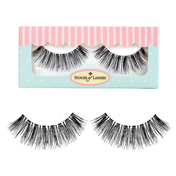 House of Lashes - Temptress - Glammua