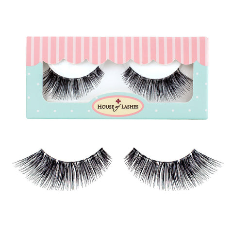 House of Lashes - Tigress - Glammua
