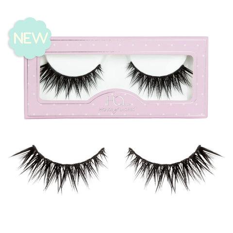House of Lashes - Iconic Mini - Glammua