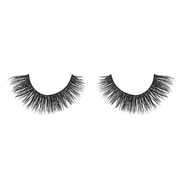 Velour Lashes - Lash In The City - Glammua