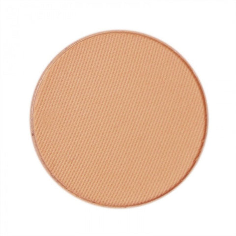 Makeup Geek Eyeshadow Pan - Beaches and Cream - Glammua