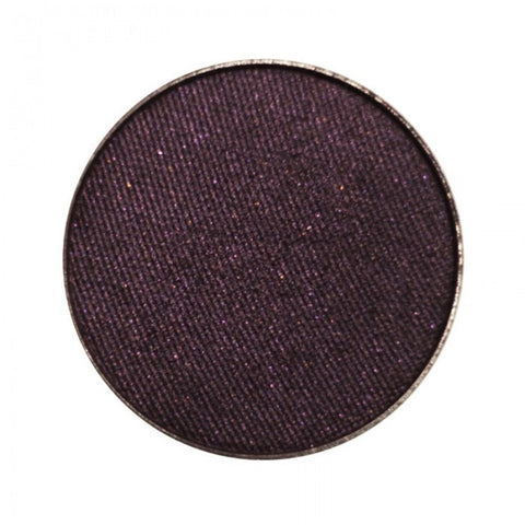 Makeup Geek Eyeshadow Pan - Drama Queen - Glammua