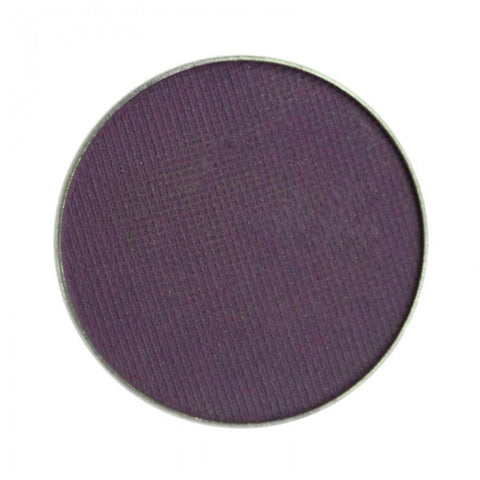Makeup Geek Eyeshadow Pan - Duchess - Glammua