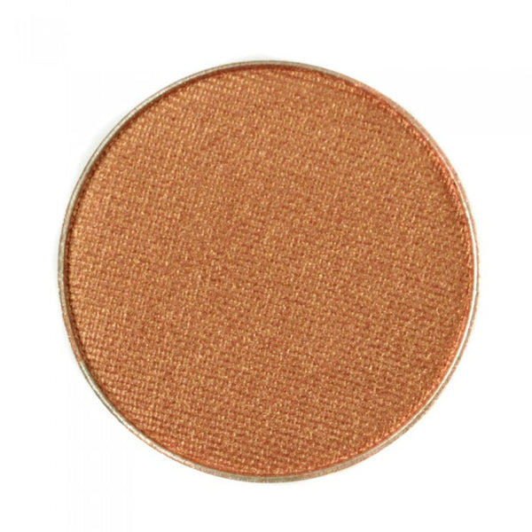 Makeup Geek Eyeshadow Pan - Glamorous - Glammua