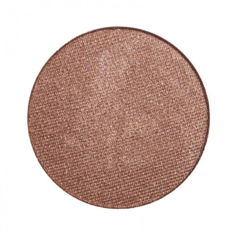 Makeup Geek Eyeshadow Pan - Homecoming - Glammua
