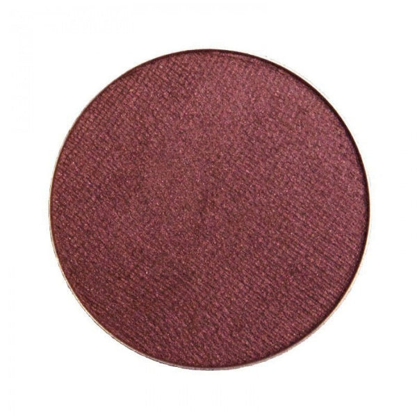 Makeup Geek Eyeshadow Pan - Last Dance - Glammua