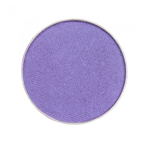 Makeup Geek Eyeshadow Pan - Pop Culture - Glammua
