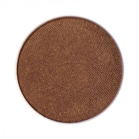 Makeup Geek Eyeshadow Pan - Pretentious - Glammua