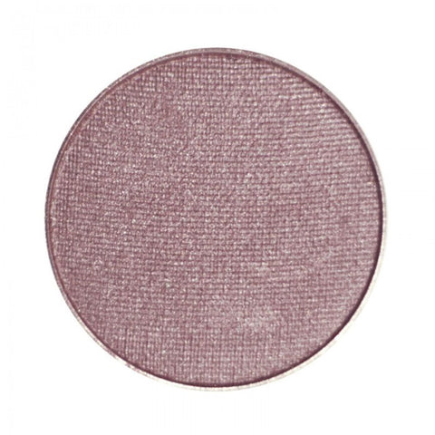 Makeup Geek Eyeshadow Pan - Prom Night - Glammua