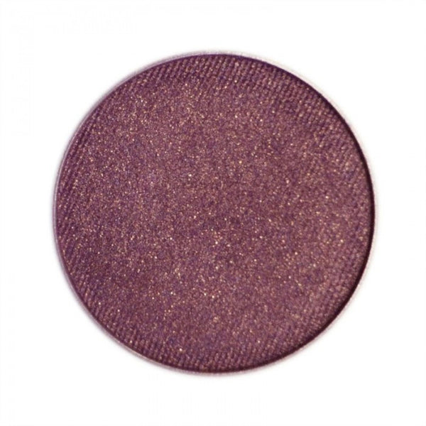 Makeup Geek Eyeshadow Pan - Sensuous - Glammua