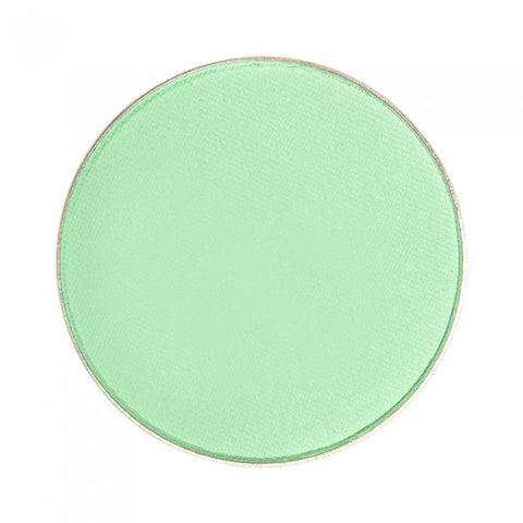 Makeup Geek Eyeshadow Pan - Shore Thing - Glammua