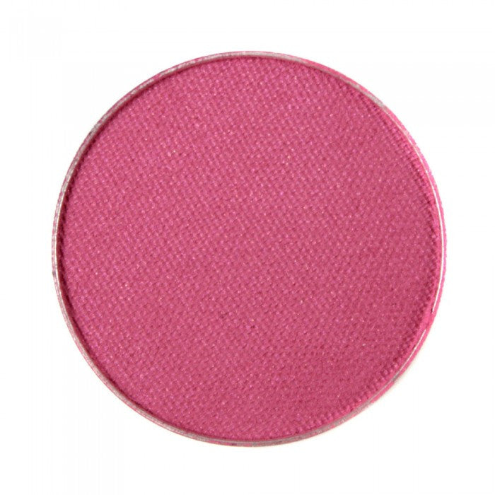Makeup Geek Eyeshadow Pan - Simply Marlena – Glammua