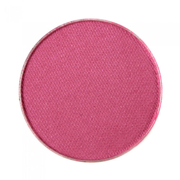 Makeup Geek Eyeshadow Pan - Simply Marlena - Glammua