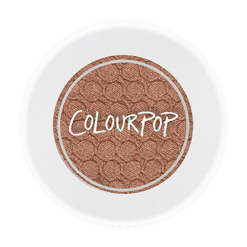 Colourpop Cornelious Super Shock Shadow - Glammua