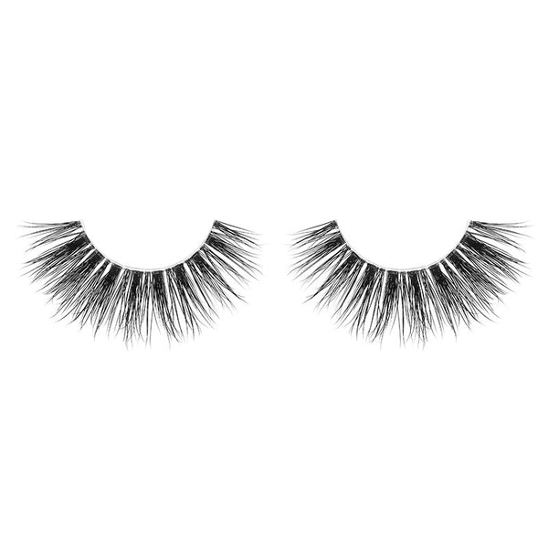 Velour Lashes - Strip Down - Glammua