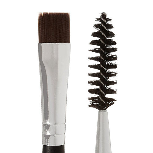 Anastasia Straight Cut Brow Brush #20 - Glammua