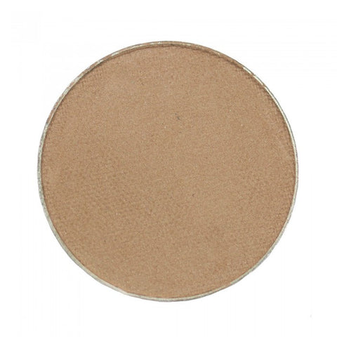 Makeup Geek Eyeshadow Pan - Barcelona Beach - Glammua