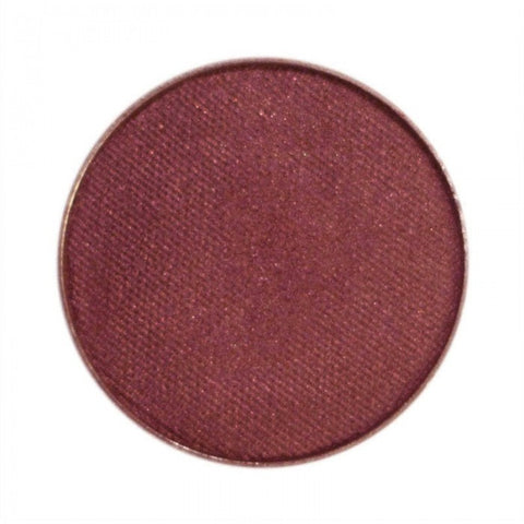 Makeup Geek Eyeshadow Pan - Burlesque - Glammua