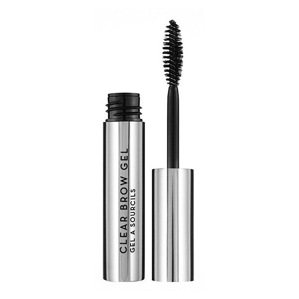 Anastasia Beverly Hills Clear Brow Gel - Glammua