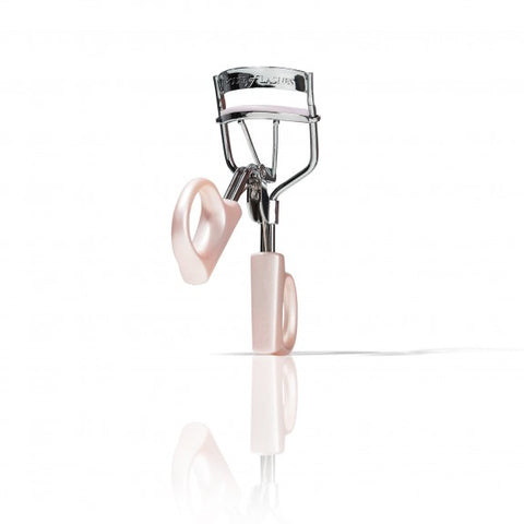 House of Lashes - Lash Aid Lash Curler - Glammua