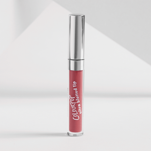 ColourPop Doozy Ultra Blotted Lip - Glammua