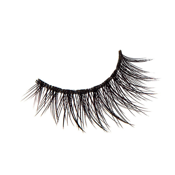 House of Lashes - Iconic Lite - Glammua