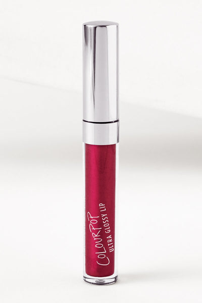 ColourPop Imagine Ultra Glossy Lip - Glammua
