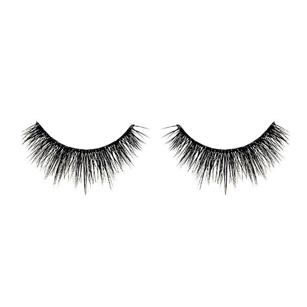 House of Lashes - Knockout - Glammua