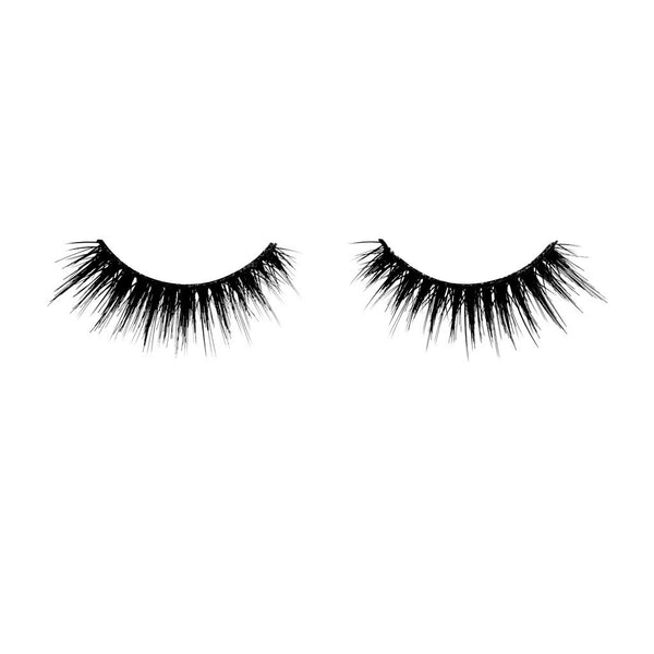House of Lashes - Noir Fairy Mini - Glammua