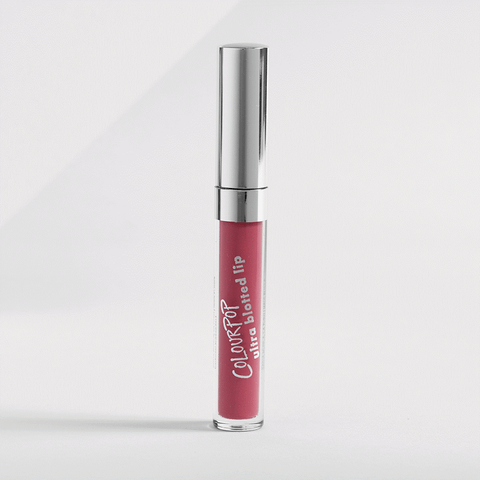ColourPop Slide Ultra Blotted Lip - Glammua