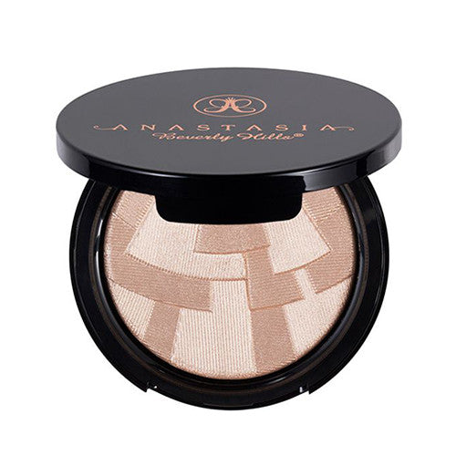 Anastasia Beverly Hills Illuminator So Hollywood - Glammua