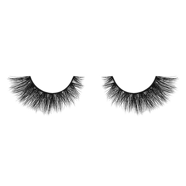 Velour Lashes - Take It and Go - Glammua
